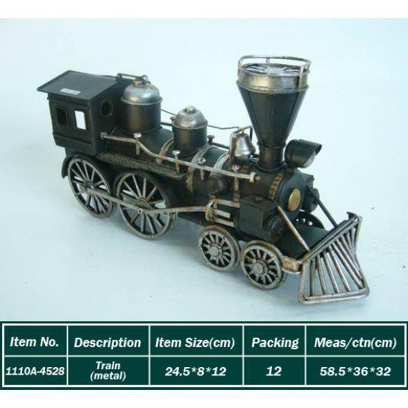 Модель паровоз своими руками - Kuente.ru